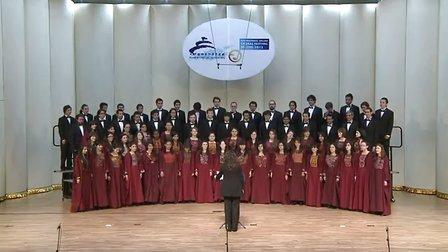 天津大合唱团3