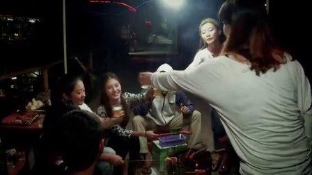 珠海艺术职业学院微电影大赛《茄子》作品