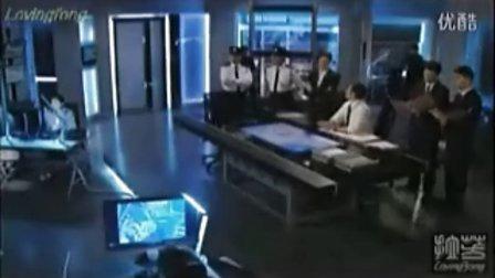 电视剧 雷霆扫毒 全集在线观看