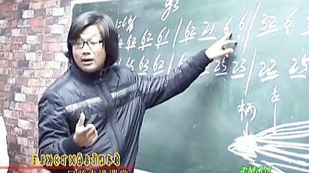 宁蒗县第一中学口弦走进课堂