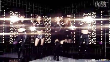 [MV] KARA - Jumping (Korean Ver.)(GomTV 1080p)