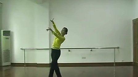 傣族舞蹈-彩云之南(清晰)(清晰)_576x432_2.00M_h.264