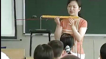 探究探究杠杆的平衡条件 (八年级物理优质课观摩视频)