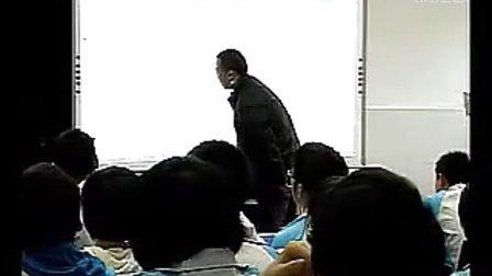 守望丰收中考复习也就这么简单01九年級初中數學电子白板优质课教学視頻專輯