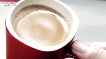 """""""雀巢咖啡""""1+2原味咖啡30s广告"""
