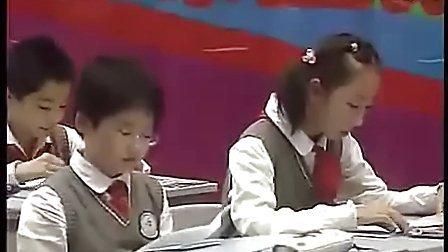 """跨越百年的美丽 赵挚(首届全国""""七彩杯""""小学语文教师素养大赛-优质课)"""