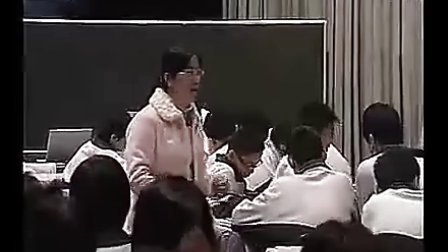 《写一则消息》作文指导课莫晓燕广东省2008年初中语文作文优质课评比暨观摩活动