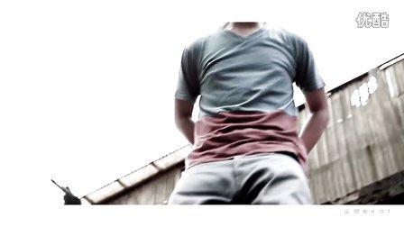 Tipsy- Hero feat. E.So, GorDoN  Starr Chen [Offic