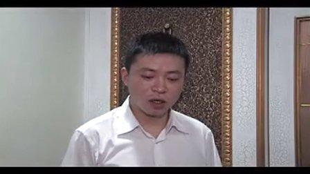徳国博世貿易有限公司(張家毅)
