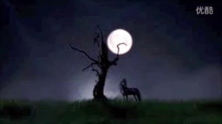 Dominick Argento - 6 Elizabethan Songs - 2. Sleep