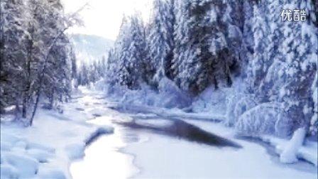 Dominick Argento -6 Elizabethan Songs - 3. Winter