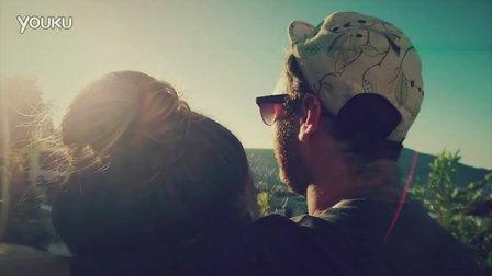 诺基亚为情人节送上祝福[Lumia Love Shots]