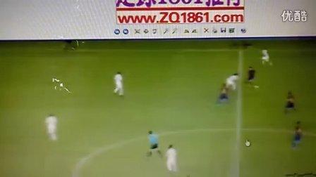 博体网- 即时比分|足球比分|体育资讯