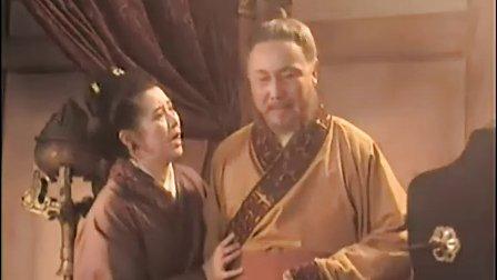 大汉王朝(汉刘邦)31