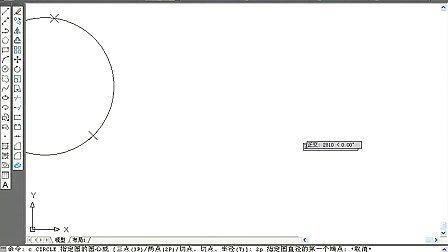 编程教程易学视频B28[www.zhcd.com.cn].xle