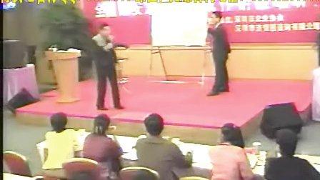 陈安之销售技巧-陈安之演讲视频-陈安之超级成功学-陈安之把自己激励成超