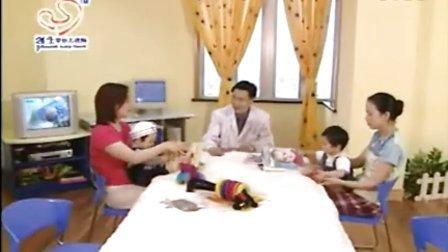 月嫂培训班,月嫂培训,培训月嫂,上海月嫂培训,婴儿抚触(2)
