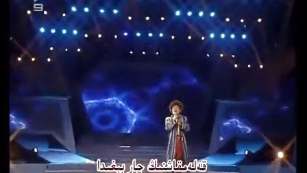 SUBOLUP AKTIM★NJT★nawa36-高清