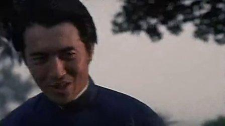 香港电影-邵氏经典-看见你就笑.1972
