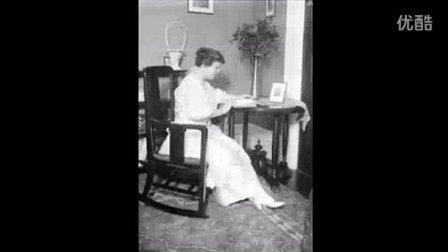 Mabel Garrison拉克美 铃之歌 Bell Song