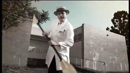 2010-10-02 - 板長壽司件件$8蚊電視廣告