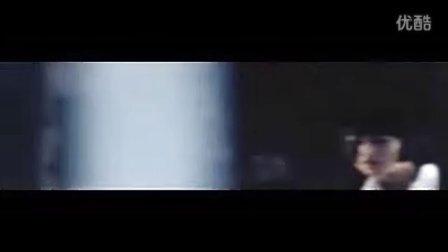 2011-02-11 - 吳雨霏 - 奮不顧身MV