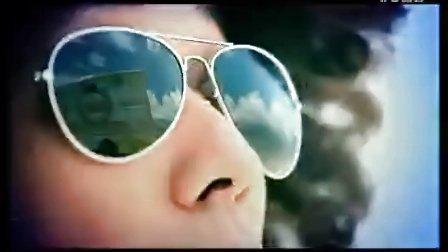 2011-07-04 @ 藍妹啤酒 - 《百萬馬拉松》電視廣告