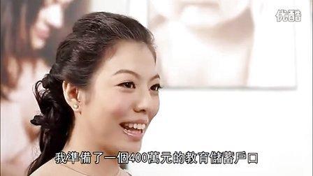 2011-10-12 @ 紐西蘭嬰兒奶粉《WIOM》 - 電視廣告拍攝