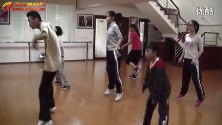 深圳罗湖区街舞培训班【深圳舞蹈网街舞培训】