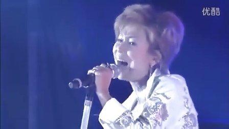 鈴木みのる入場曲「風になれ」中村あゆみ熱唱