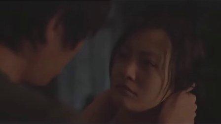 沼泽乐队-入梦令(电影《浮城谜事》主题曲)