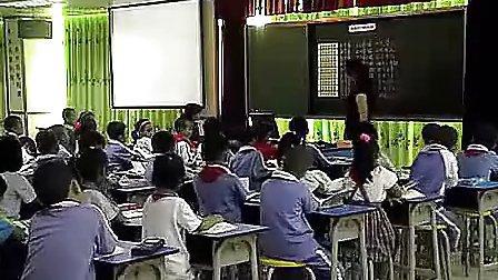 有多少粘贴画北师大版小学数学二年级优质课教学展示