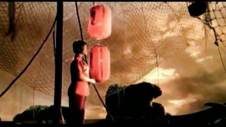 彭丽媛--中国歌剧经典唱段 上集