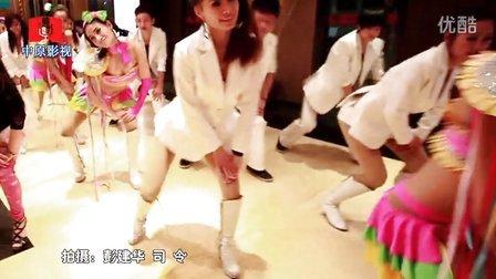 南昌中原录音棚 南昌MV  南昌宣传片