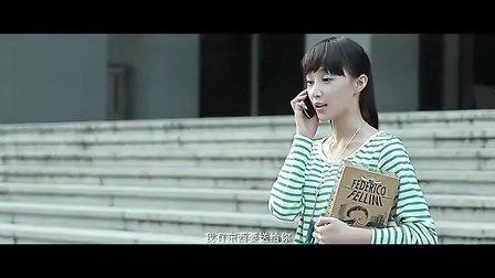 [微电影]你好,忧愁[李小璇 雷鹏飞]