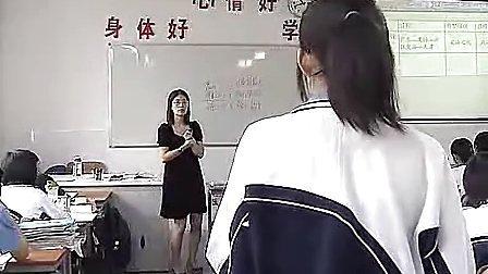 鸦片战争深圳中学朱红高一历史优秀课案例集锦