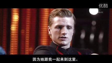饥饿游戏BD高清版全集[www.yiyi120.com]