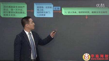 三明公务员面试培训丨华政公务员面试:应急应变题答题指导
