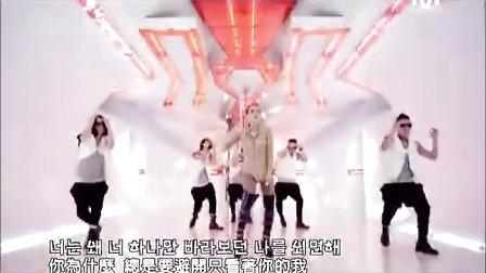 看看看 中韩字幕版--音悦台