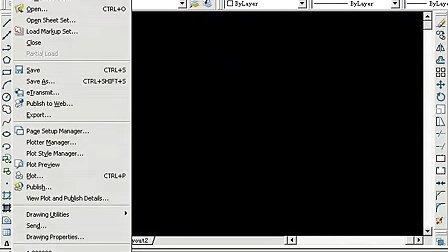 计算机基础知识教程J02[www.zhcd.com.cn].xls