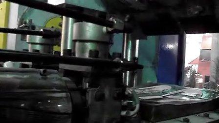 利达机器TR机器操作视频6