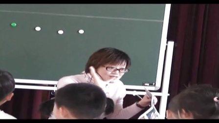 试看版幼儿园优质课大班《好玩的报纸》应彩云幼儿园公开课