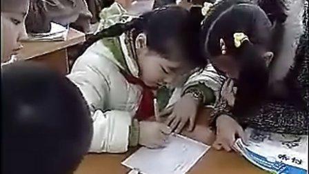 《做一个生态瓶》教科版李老师小学五年级科学实录视频专辑