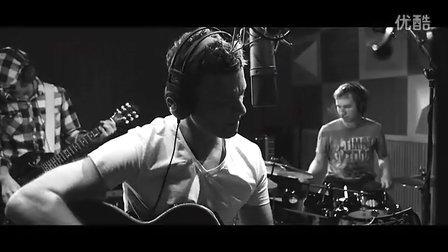 FD5 弗雷德乐队 - MV - 《触景生情》- 原创歌曲