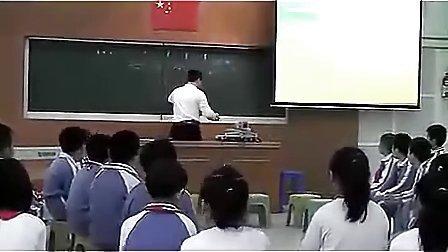 二年级哈哩咯小学音乐优质课示范课展示课课堂实录集锦