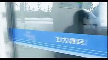 合肥计算机学校软件开发培训首选北大青鸟合工大校区