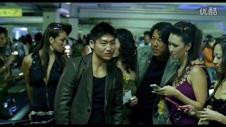 www.olschina.com.cn喜欢的视频片段(原画)