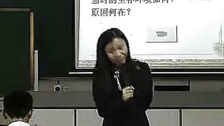 中国近代民族工业的发展人教版八年级历史历史与社会优质课观摩视频
