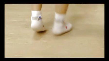 爱诺·浮宫地板广告片 www.ltwh.com.cn 影视广告片
