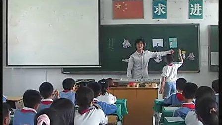 四年级噢苏珊娜小学音乐四年级优质课视频专辑